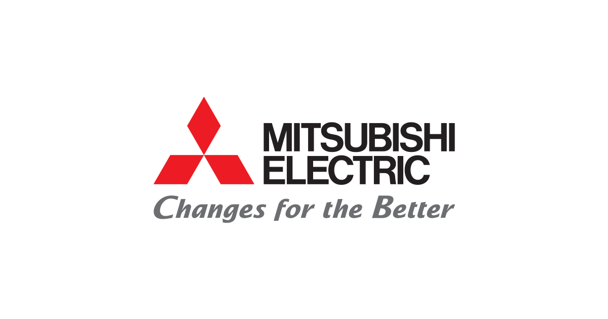 Living Environmental Systems Mitsubishi Electric Italian